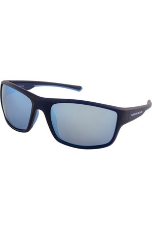 North Isaza Polarized Solbriller