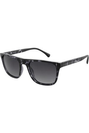 North Heiani Polarized Solbriller