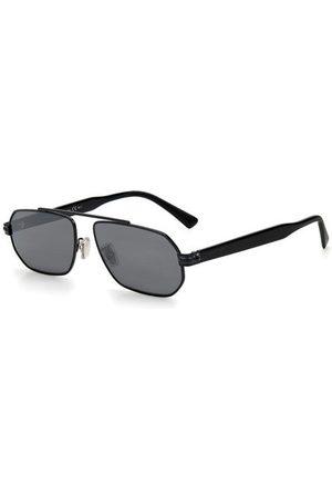 Jimmy Choo Mænd Solbriller - Viggo/S Solbriller