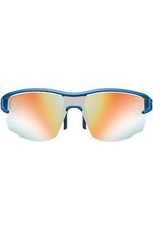 Julbo AERO Solbriller