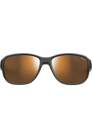 Julbo Mænd Solbriller - MONTEROSA 2 Polarized Solbriller