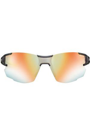 Julbo AEROLITE Solbriller