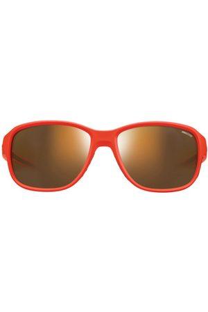 Julbo MONTEBIANCO 2 Polarized Solbriller