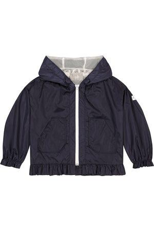 Il gufo Piger Jakker - Primavera jacket