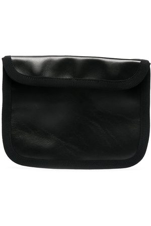 Byborre Compact zipped pouch