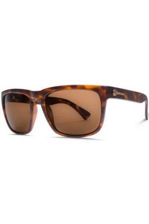 Electric Mænd Solbriller - Knoxville Solbriller