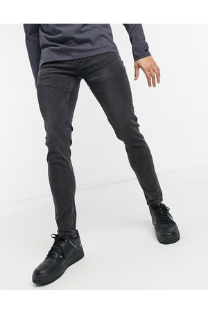 Only & Sons Skinny-jeans