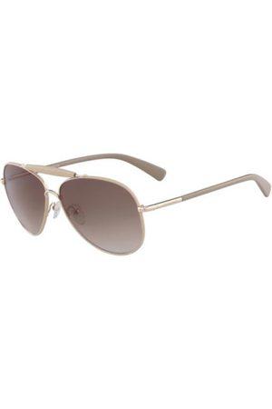 Longchamp Mænd Solbriller - LO100SL Solbriller