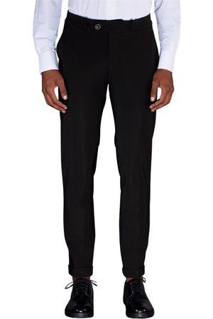 RRD BLACK PANTS