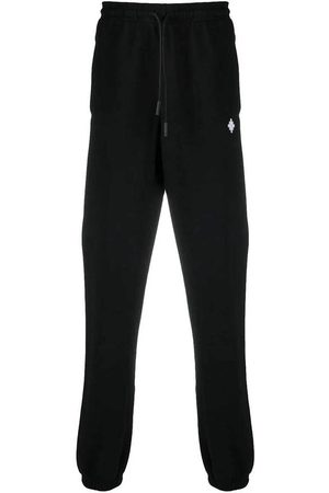 MARCELO BURLON Sweatpants