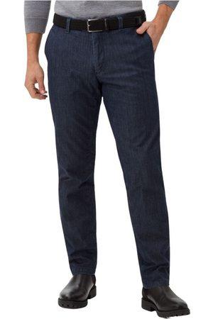 Brax Jeans 6247/22