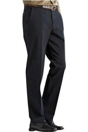 Meyer Pants