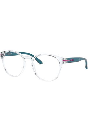 Oakley Round Off OY 8017 glasses