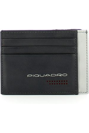 Piquadro Urban credit card holder