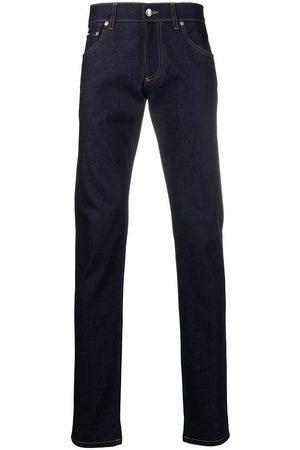 Dolce & Gabbana 5 pocket jeans