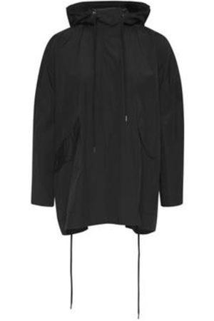 Ichi Elizabeth jacket