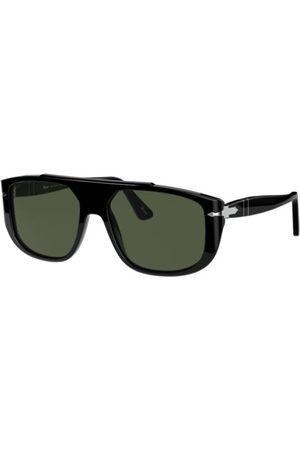 Persol PO3261S Sunglasses
