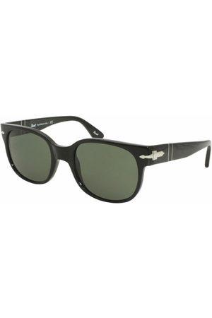 Persol Solbriller - PO3257S Sunglasses