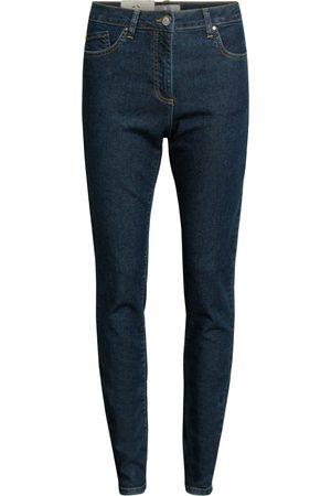 B. COPENHAGEN Jeans Madelaine - True Blue Denim - 82 cm / 34