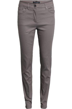 B. COPENHAGEN Jeans fra Madelaine - Moon Rock - 82 cm / 38