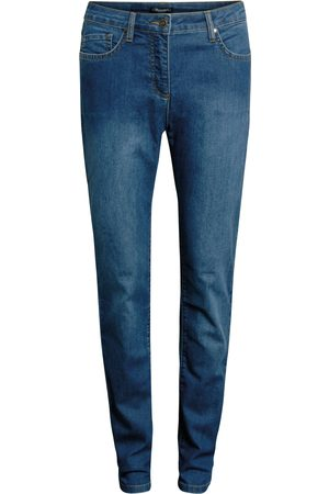 B. COPENHAGEN Jeans Madelaine - Denim - 82 cm / 48