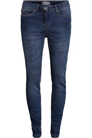 B. COPENHAGEN Jeans Madelaine - Blue denim - 0 / 38