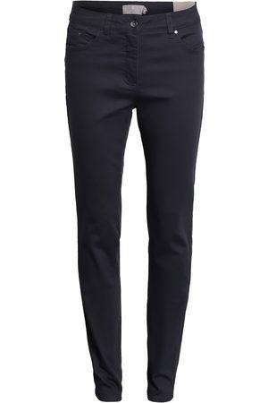 B. COPENHAGEN Jeans fra Madelaine - Asphalt - 82 cm / 36