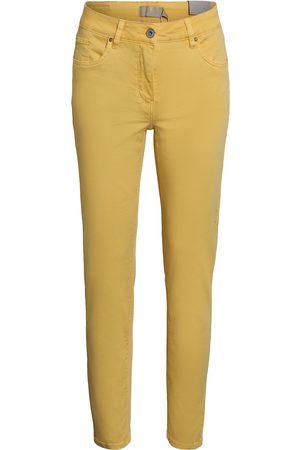B. COPENHAGEN 7/8 Jeans Madelaine - Samoan Sun - 72 cm / 34