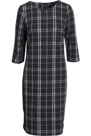 Brandtex Sweat-kjole - Zephyr - S