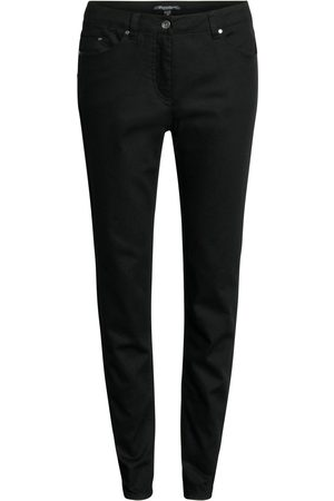 B. COPENHAGEN Jeans fra Victoria - Black - 82 cm / 36