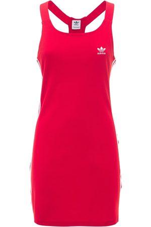 adidas Racer Back Dress