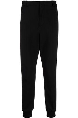 Karl Lagerfeld Cargo-bukser med logo