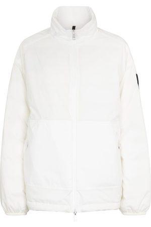 Moncler Kvinder Vinterjakker - Menchib down jacket