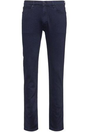 Hugo Boss 50446858 708 Jeans