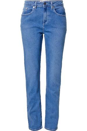 MUD Jeans Jeans 'Mimi