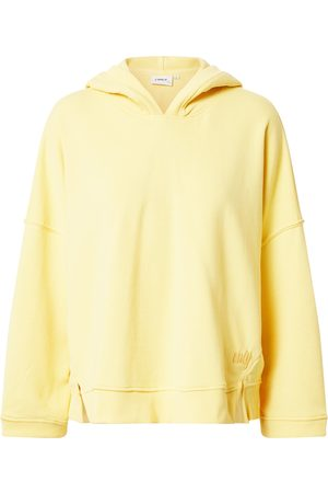 Only Sweatshirt 'ENJA