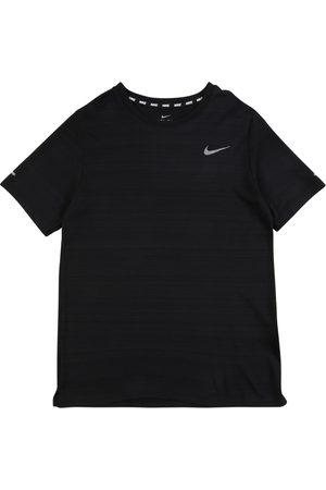 Nike Funktionsskjorte 'Miler