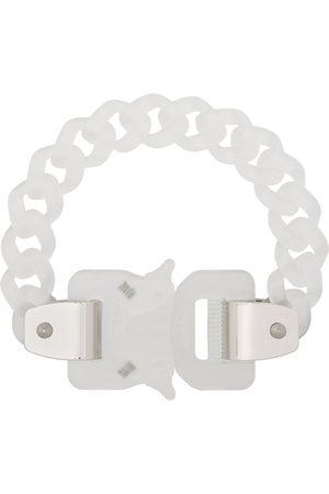 1017 ALYX 9SM Mænd Armbånd - Rollercoaster kæde-armbånd