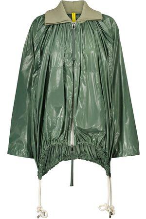 Moncler Genius 2 MONCLER 1952 Diamond jacket