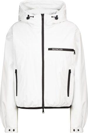 Moncler Adara down jacket