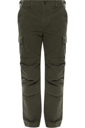 Balenciaga Trousers with pockets