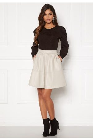 Vila Choosy HW Skirt Dove 44