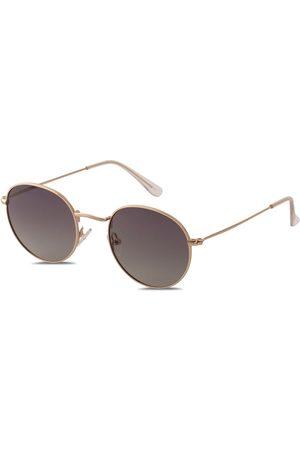 Pilgrim Kvinder Solbriller - Sunglasses Pine Solbriller