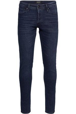 Jack & Jones Mænd Skinny - Jjiglenn Jjoriginal Am 812 Noos Skinny Jeans Jack & J S