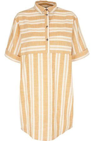 Basicapparel Kvinder Casual kjoler - Evita Dress