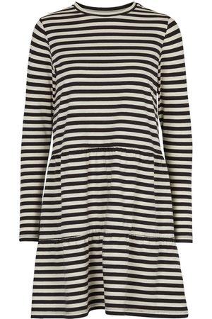 Basicapparel Elba Short Dress