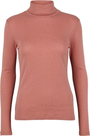 Basicapparel Arense Roll neck
