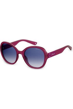 Polaroid Sunglasses PLD4073S