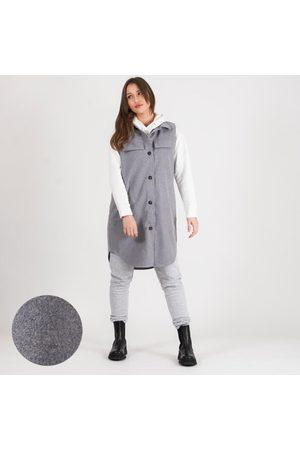 Moss Copenhagen Maude Waistcoat