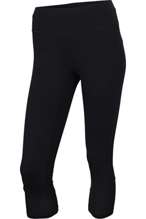 Casall Iconic 3/4 Tights